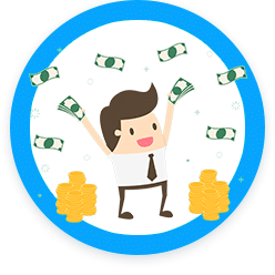 affiliate enjoy_earning